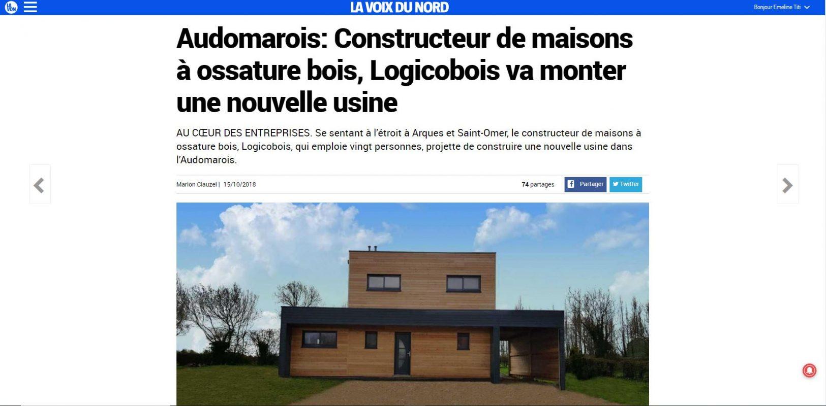 nouvelle-usine-logicobois
