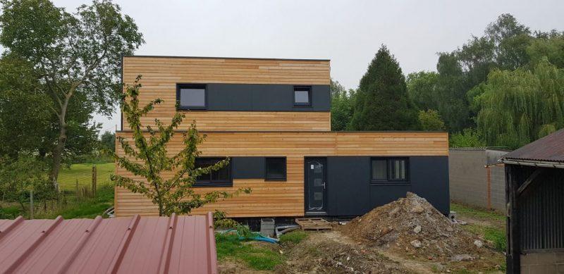logicobois-construction-ossature-bois-bethune-002