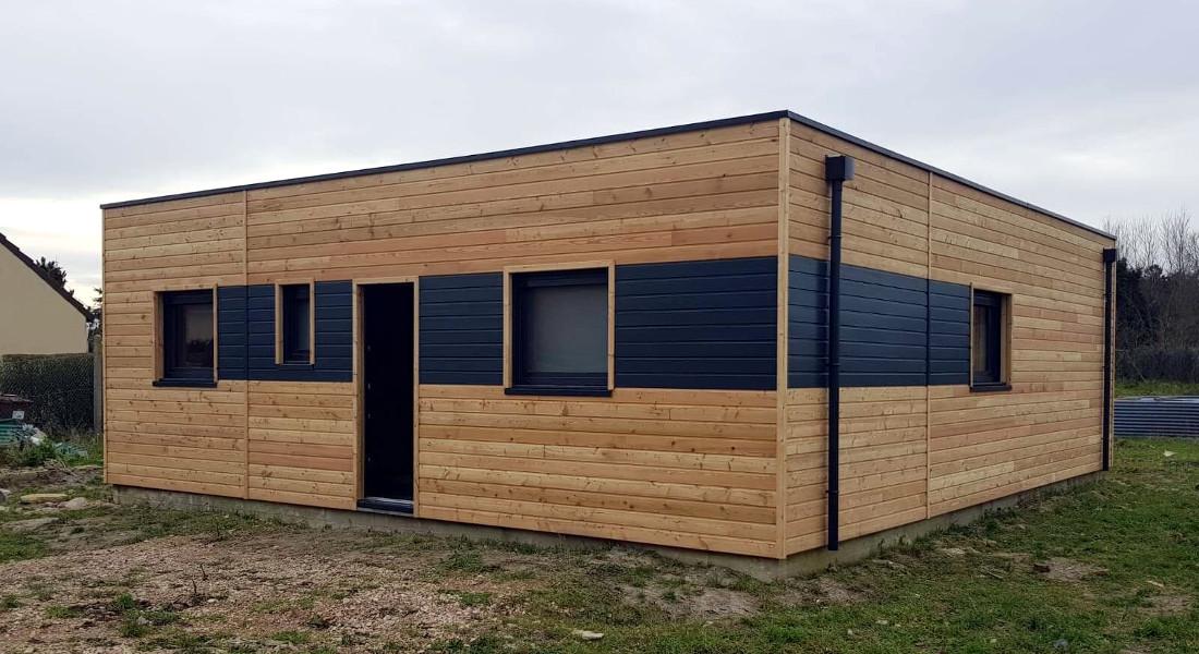 constructeur-maison-ossature-bois-Logicobois