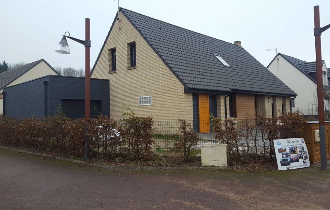 construction-extension-ossature-bois-001