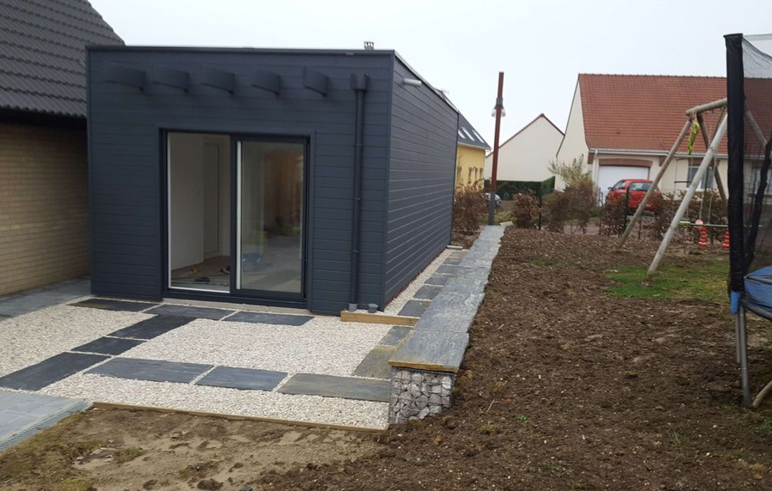 construction-extension-ossature-bois-002
