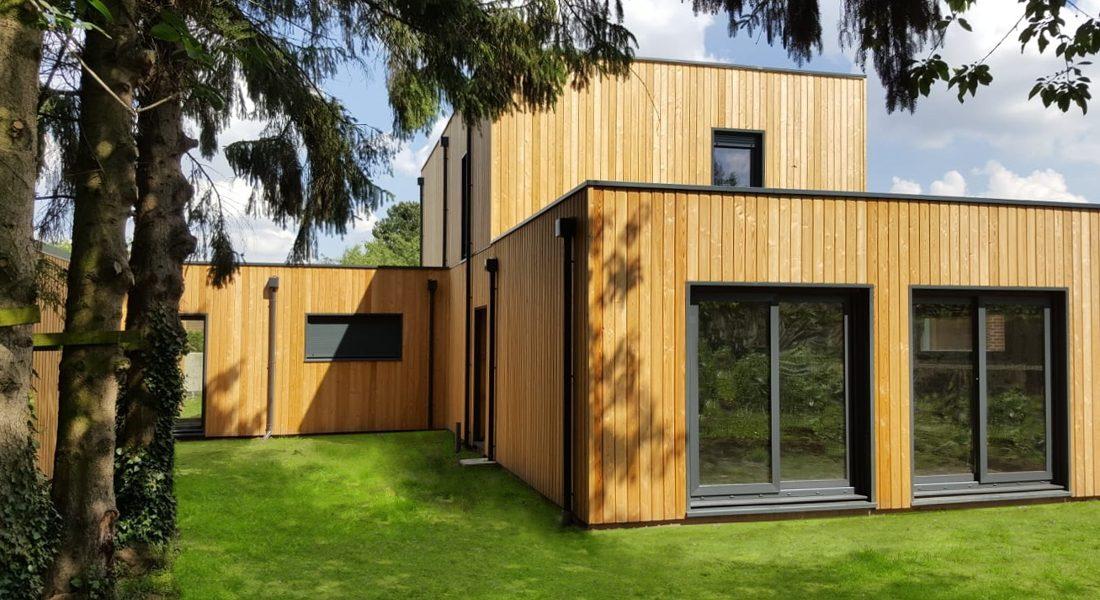 construction-maison-ossature-bois-Logicobois-001-arriere
