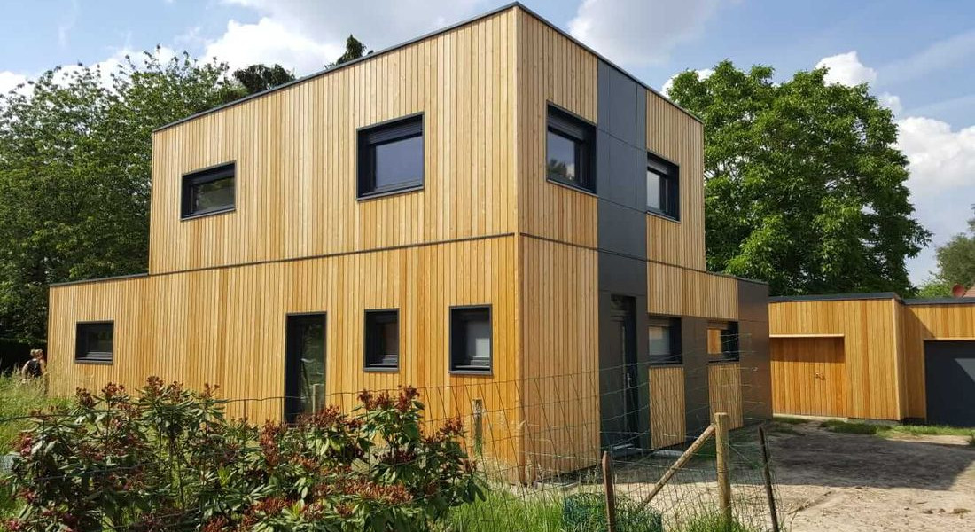 construction-maison-ossature-bois-Logicobois-001