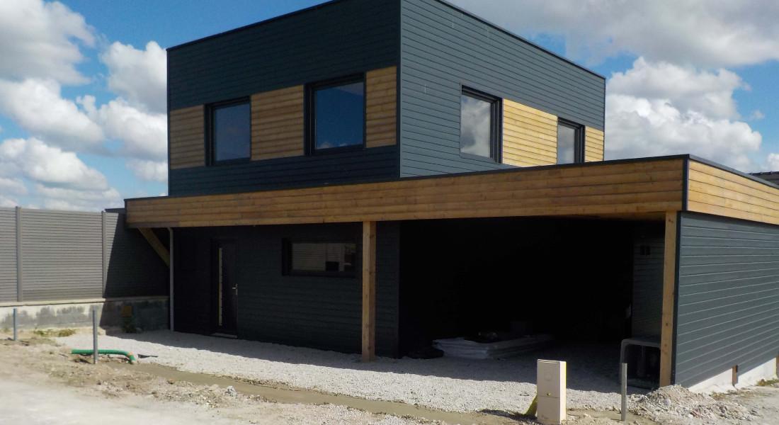 construction-maison-ossature-bois-Logicobois-002-devant