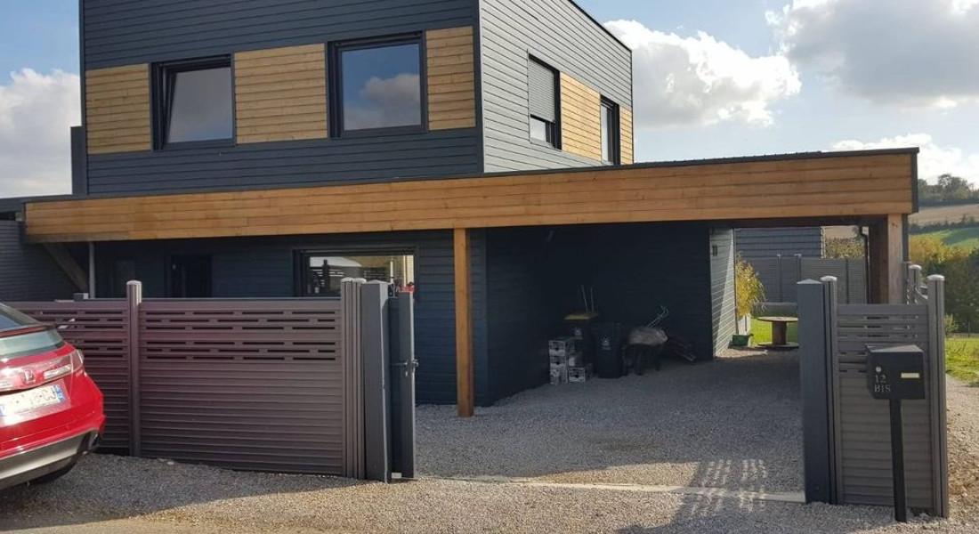 construction-maison-ossature-bois-Logicobois-002