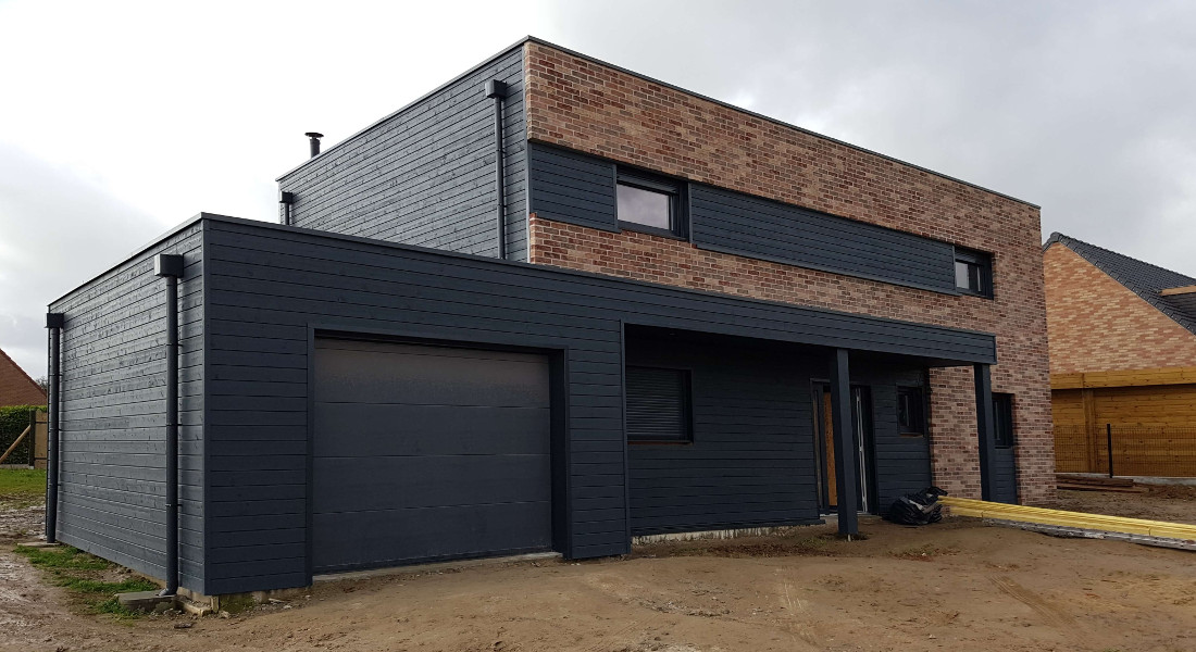 construction-maison-ossature-bois-Logicobois-st-omer-62