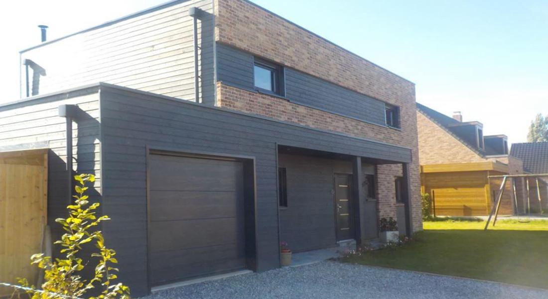 construction-maison-ossature-bois-Logicobois-st-omer-62500
