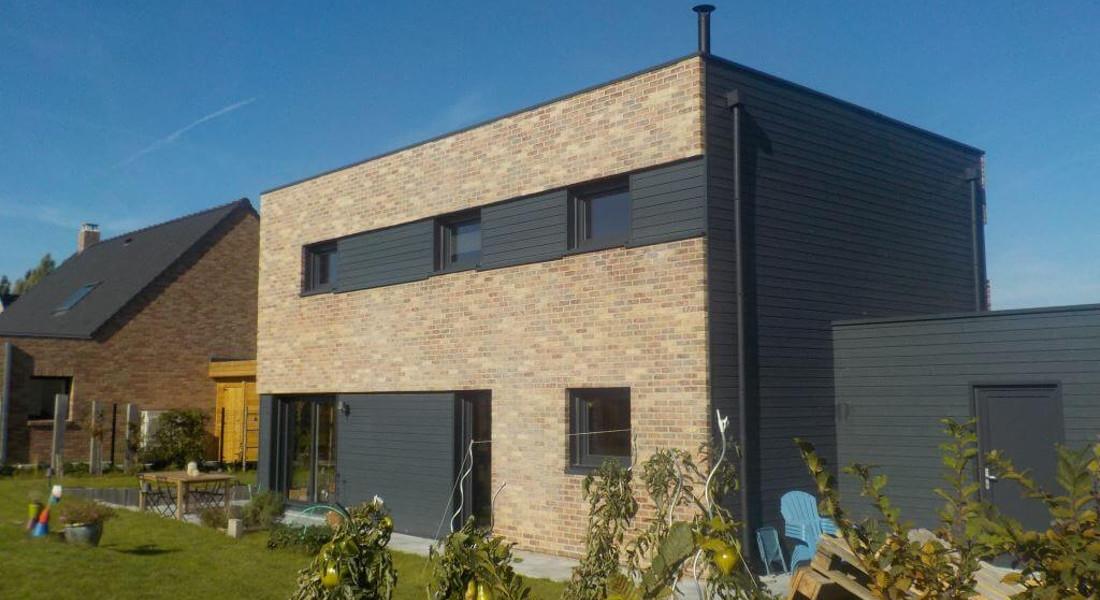 construction-maison-ossature-bois-Logicobois-st-omer