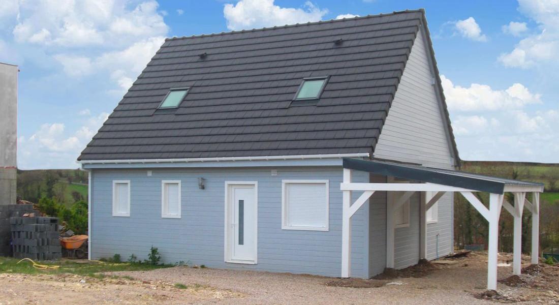 construction-maison-ossature-bois-bardage-Logicobois