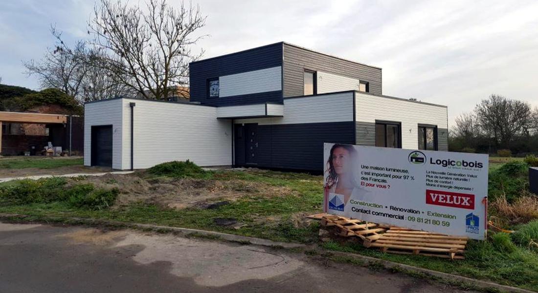 construction-maison-ossature-bois-nord-pas-de-calais-Logicobois