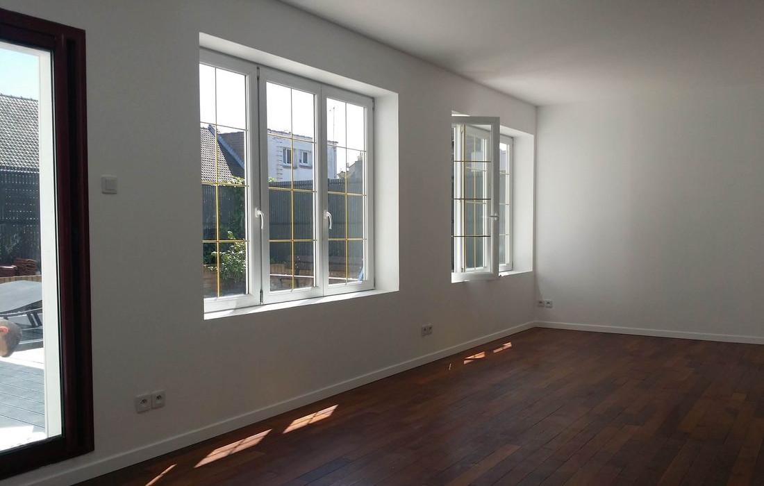 extension-maison-logicobois-dunkerque-003