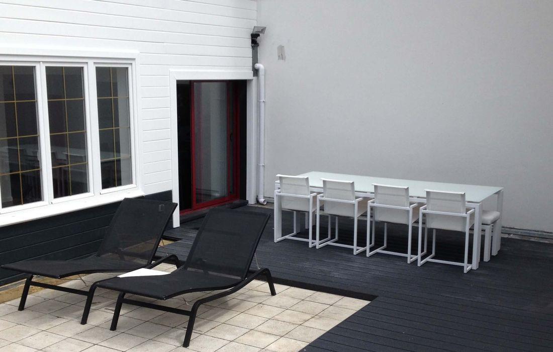 extension-maison-logicobois-dunkerque-004