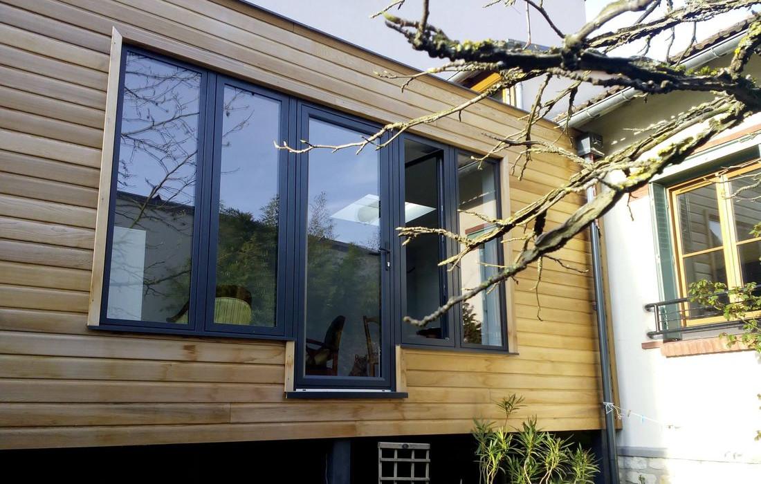 extension-maison-logicobois-nord-pas-de-calais-001