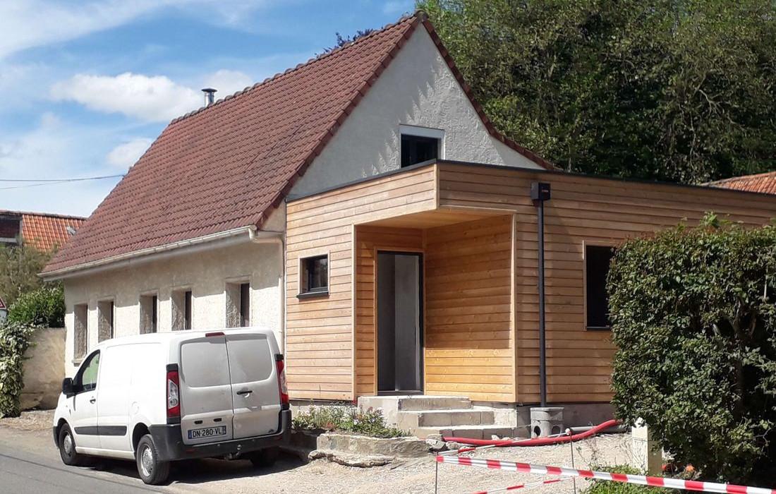 extension-maison-logicobois-pas-de-calais-001