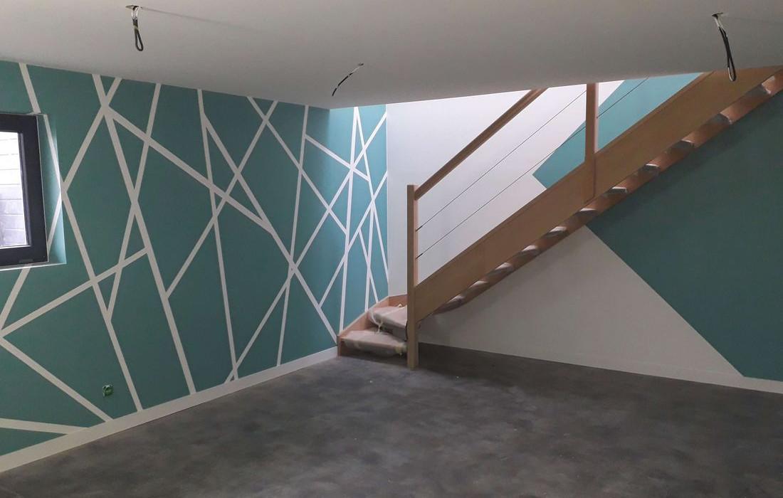 extension-moderne-maison-bois-ossature-panneau-equiton-002