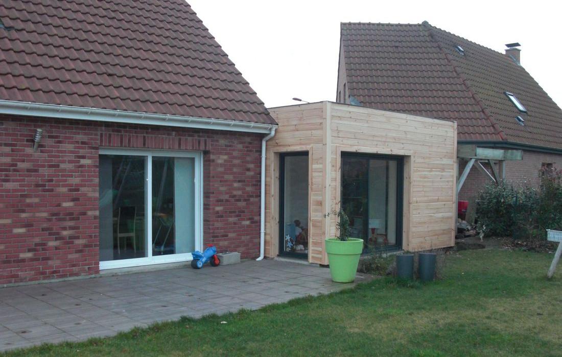 extension-ossature-bois-maison-Logicobois-001