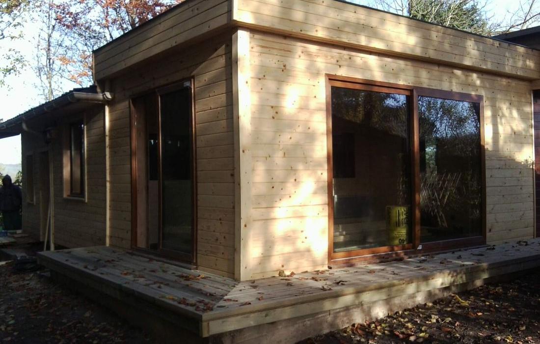 extension-renovation-maison-ossature-bois-Logicobois-0002