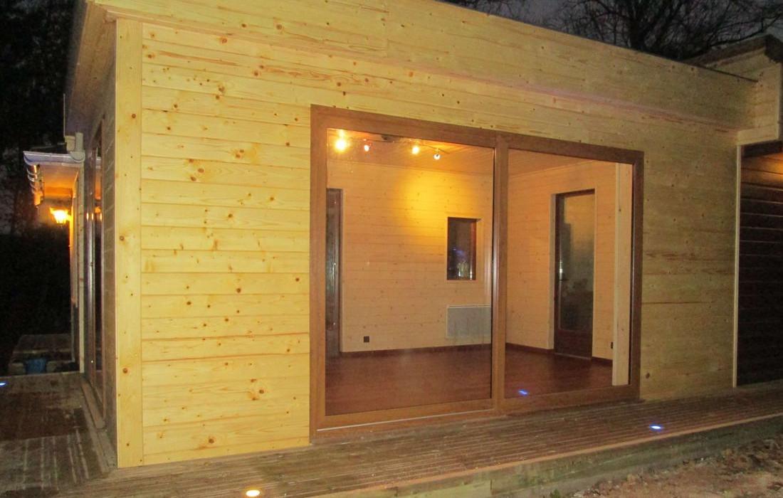 extension-renovation-maison-ossature-bois-Logicobois-0003