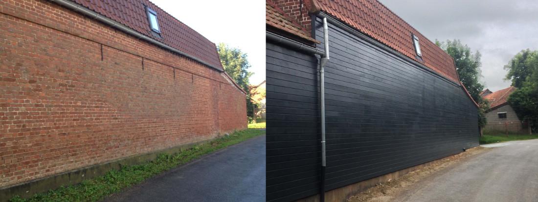 logicobois-renovation-facade