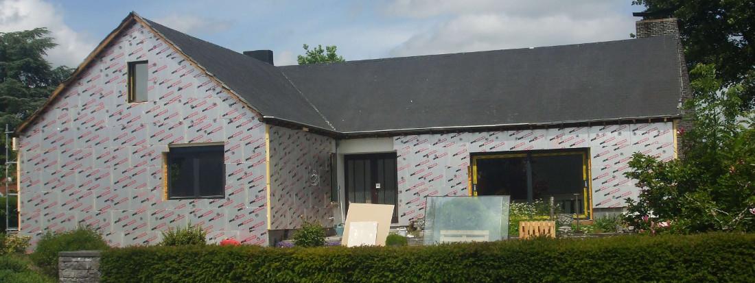 logicobois-renovation-isolation-ite-apres