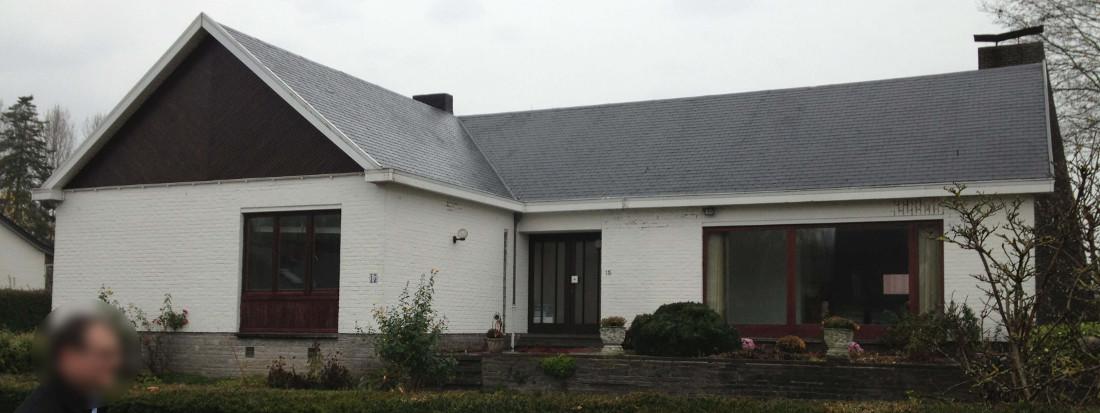 logicobois-renovation-isolation-ite