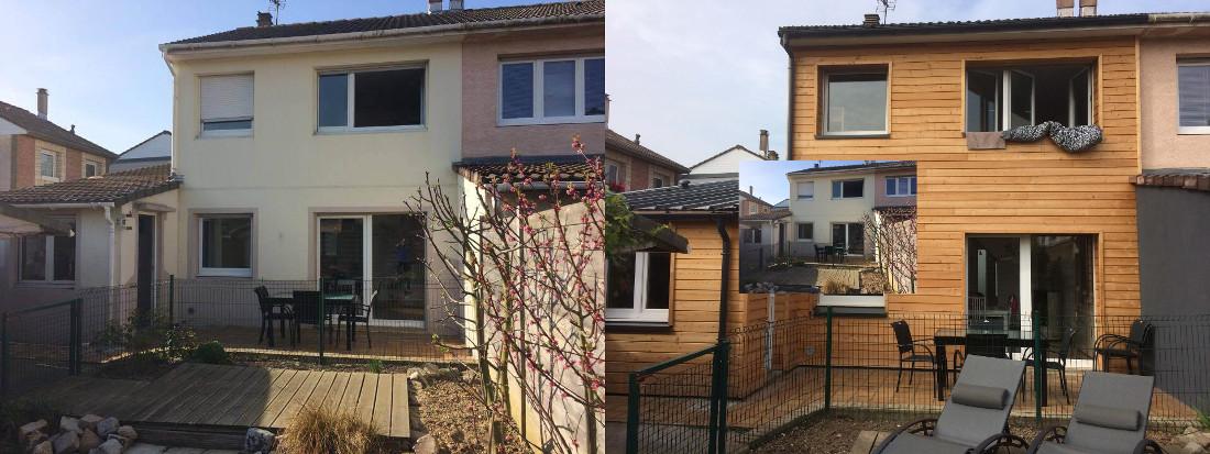 logicobois-renovation-terrasse