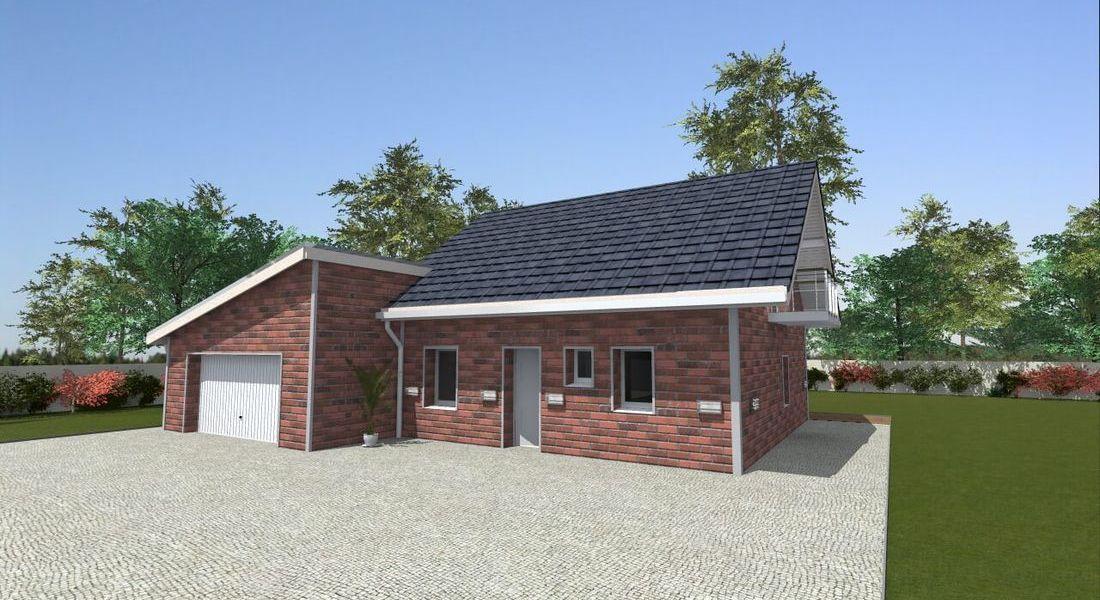 maison-ossature-bois-logicobois-helsinki-brique-devant