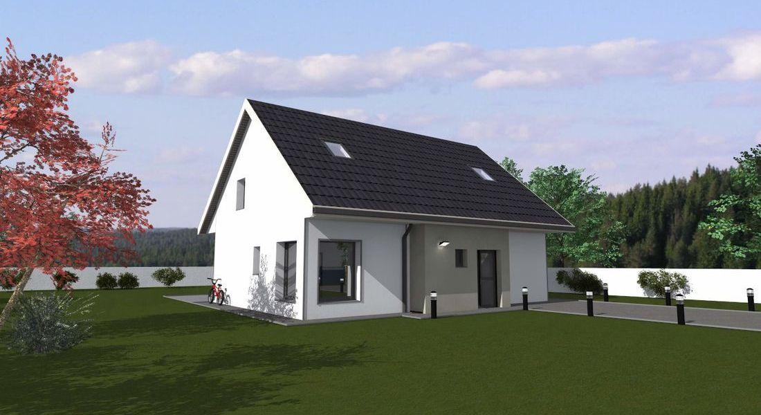 maison-ossature-bois-logicobois-malaga-enduit-devant