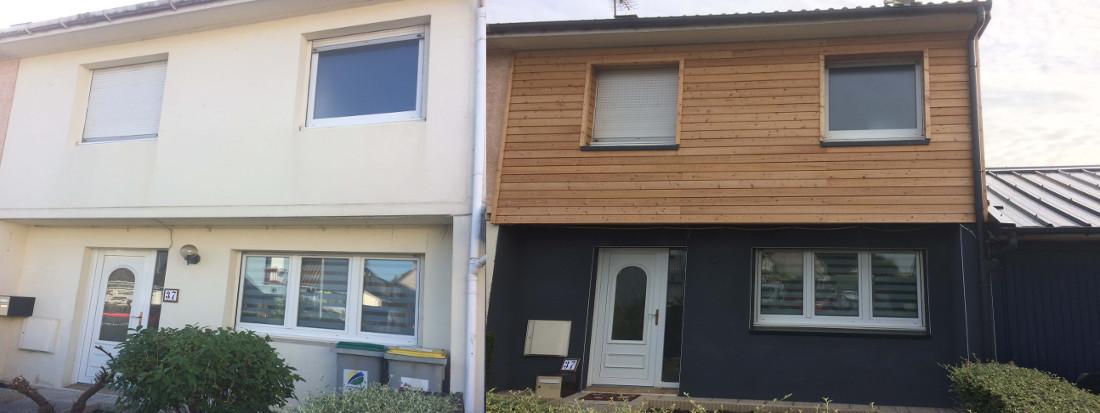 renovation-facade-logicobois