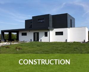 Logicobois construction
