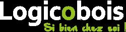 logo-logicobois