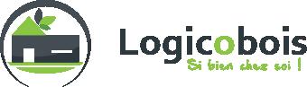 Logicobois Logo
