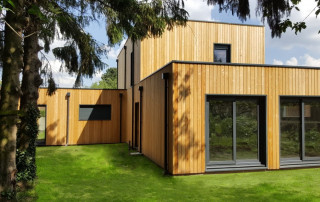 maison-passive-bois