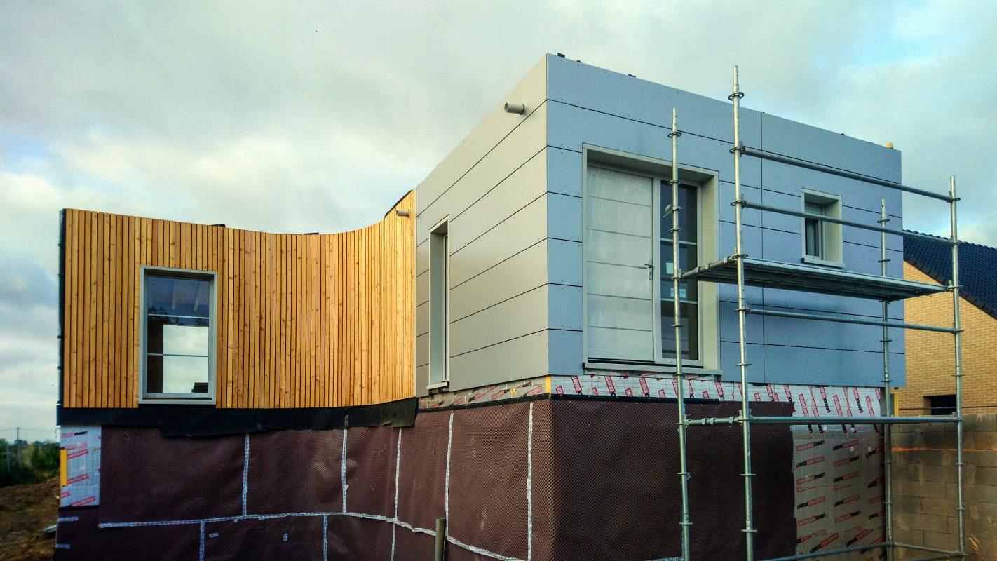 construction-maison-ossature-bois-eperlecques-002-1