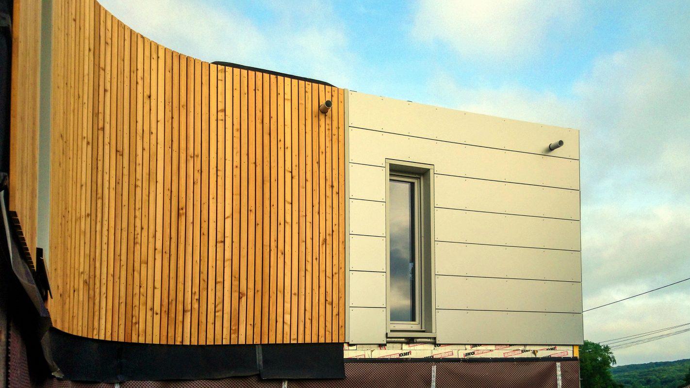 construction-maison-ossature-bois-eperlecques-002-2
