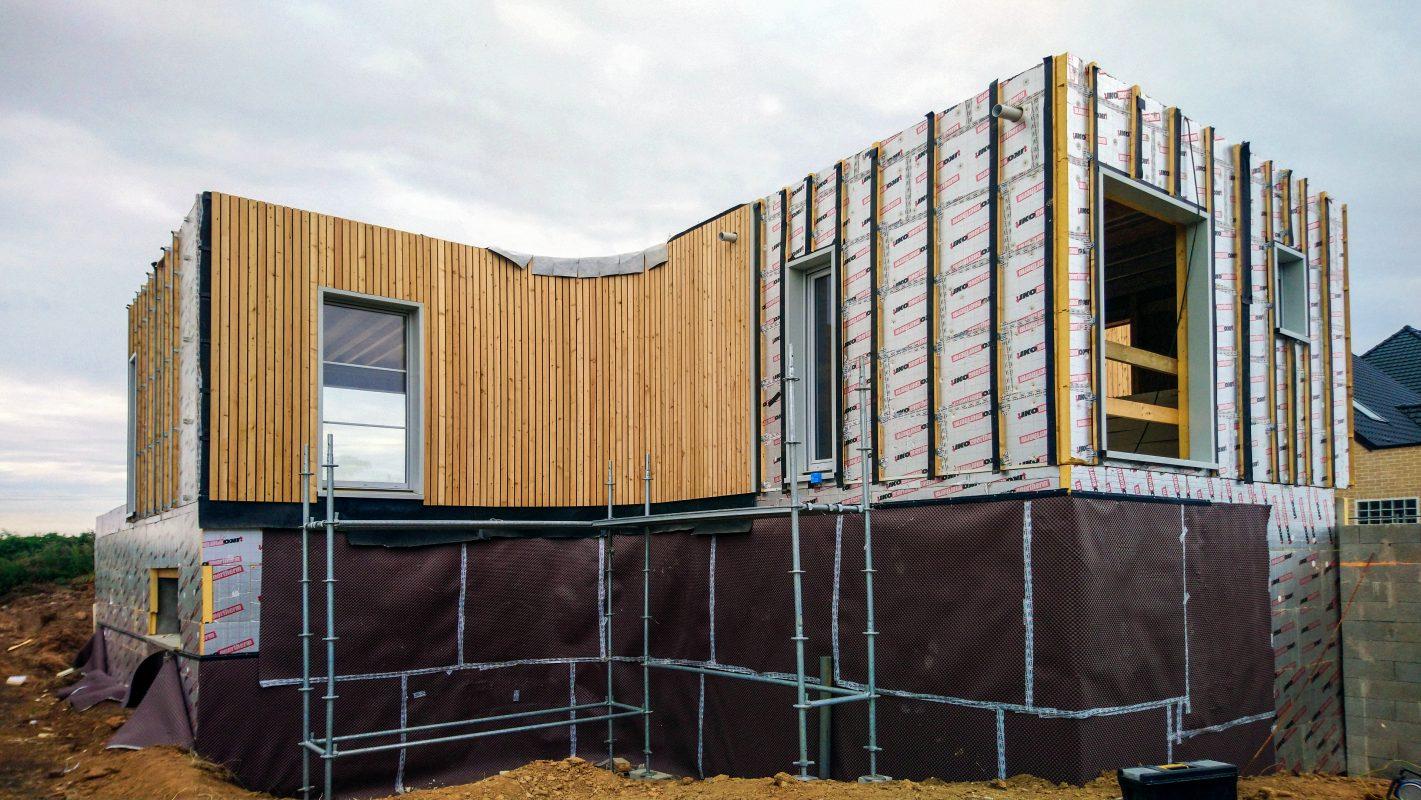 constructeur maison ossature bois pas de calais