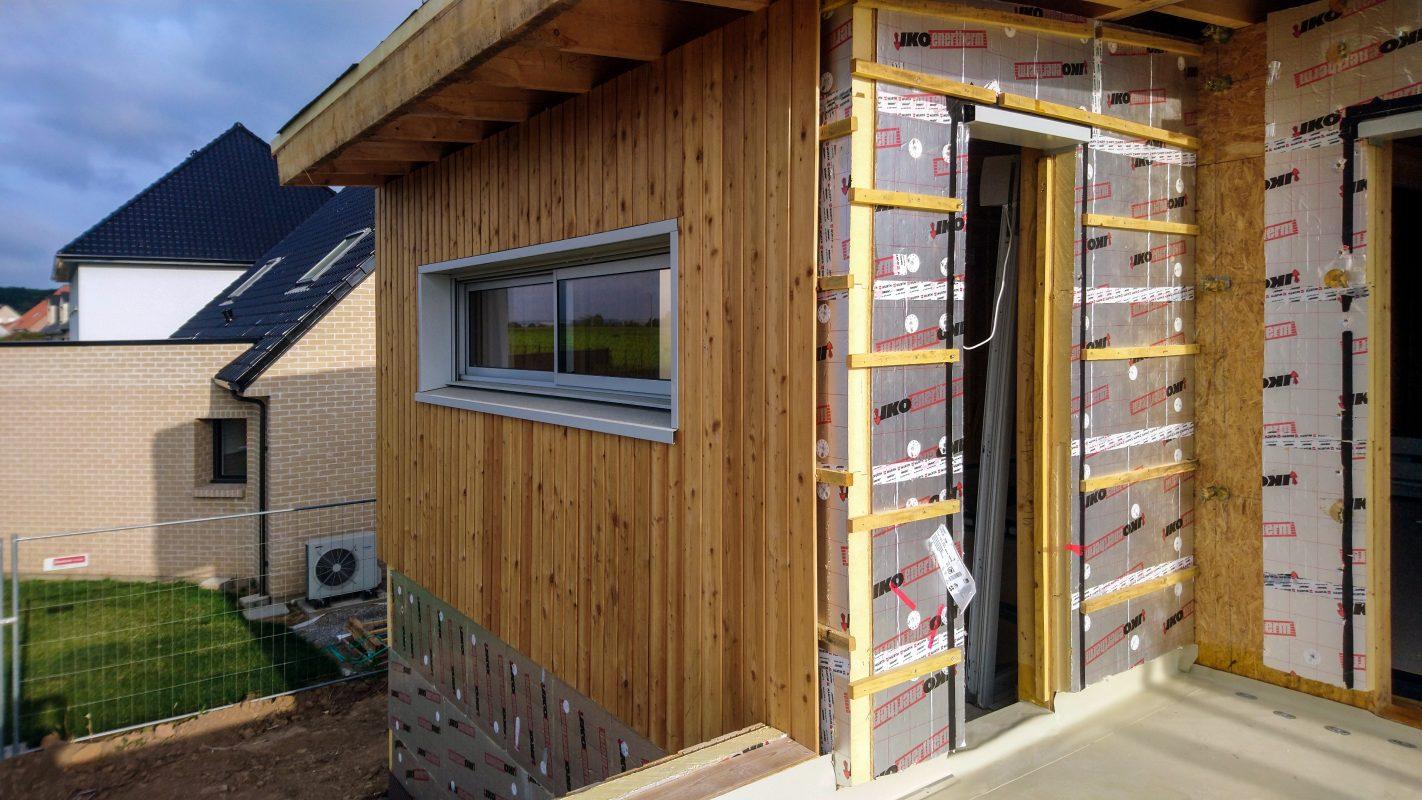 construire sa maison ossature bois pas de calais