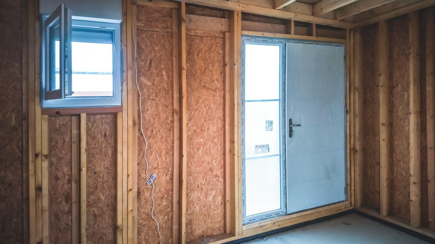 constructeur maison bois pas de calais