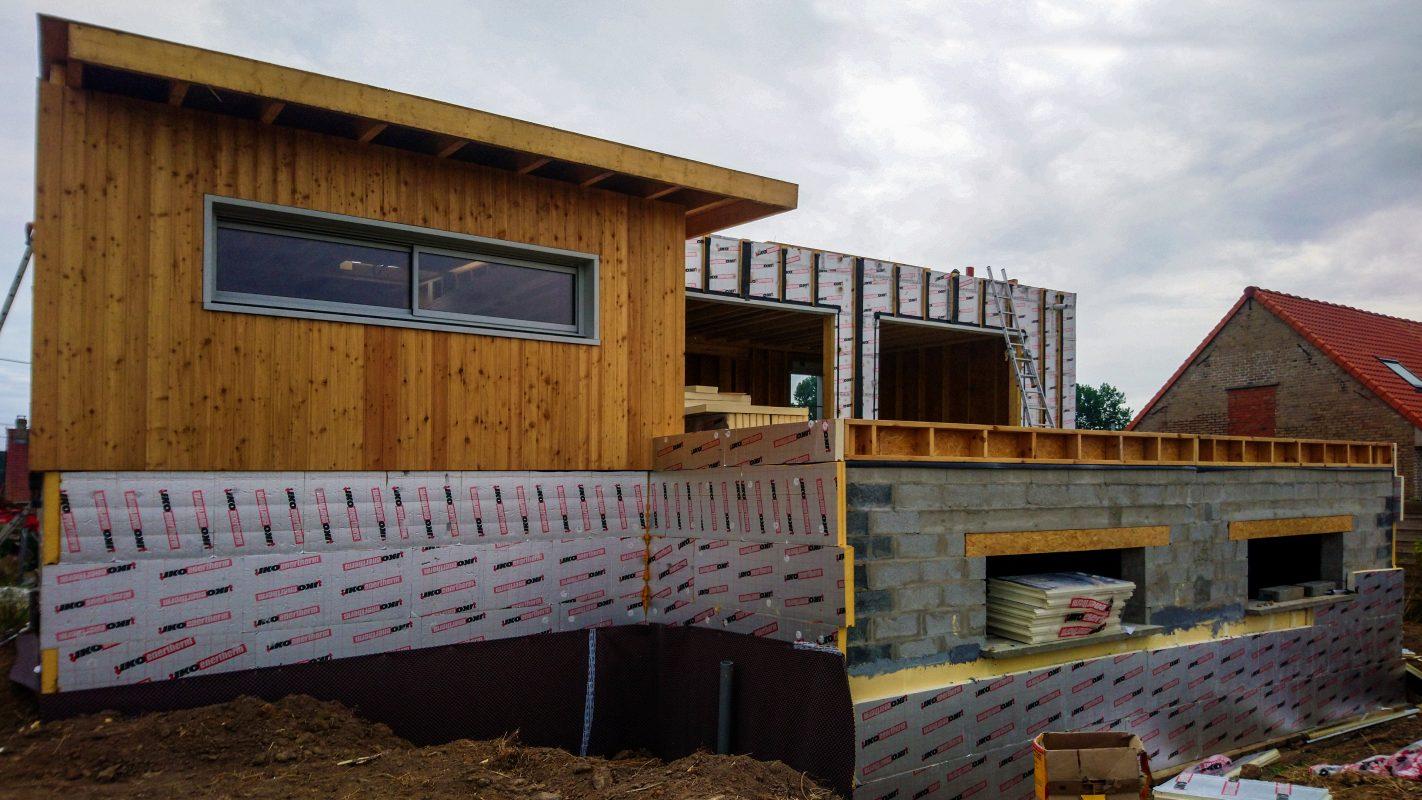 construction maison bois eperlecques 004