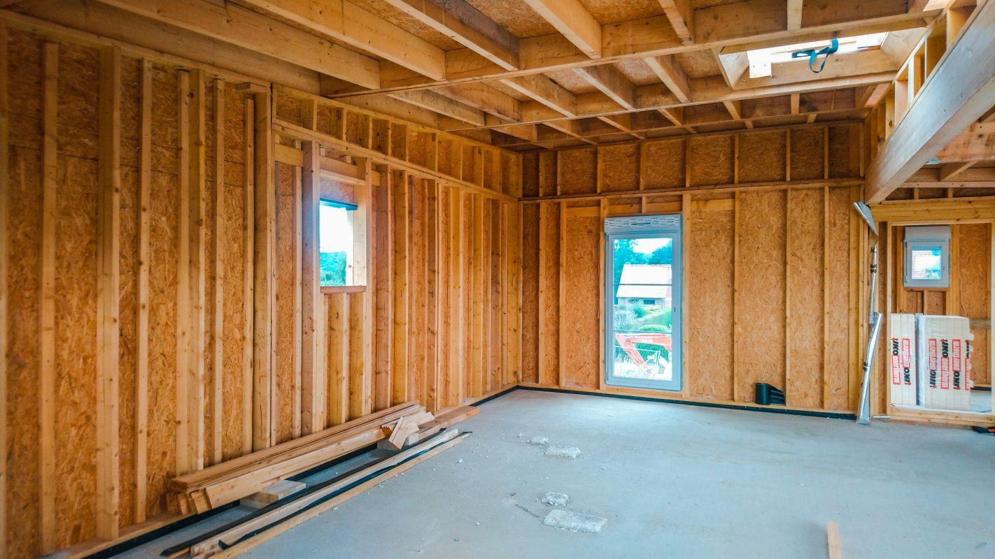 construction maison bois eperlecques 005
