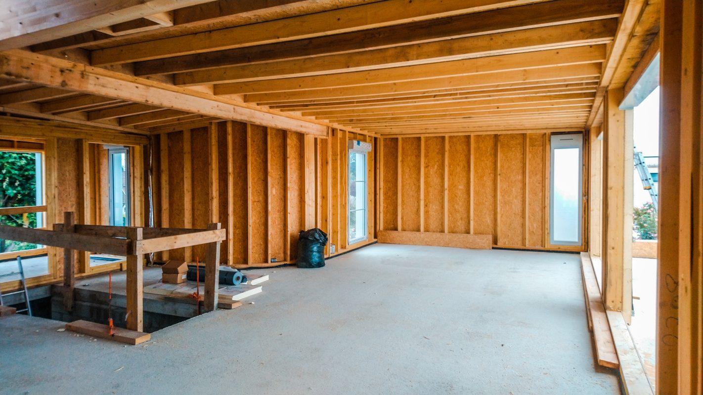 construction bois eperlecques 006