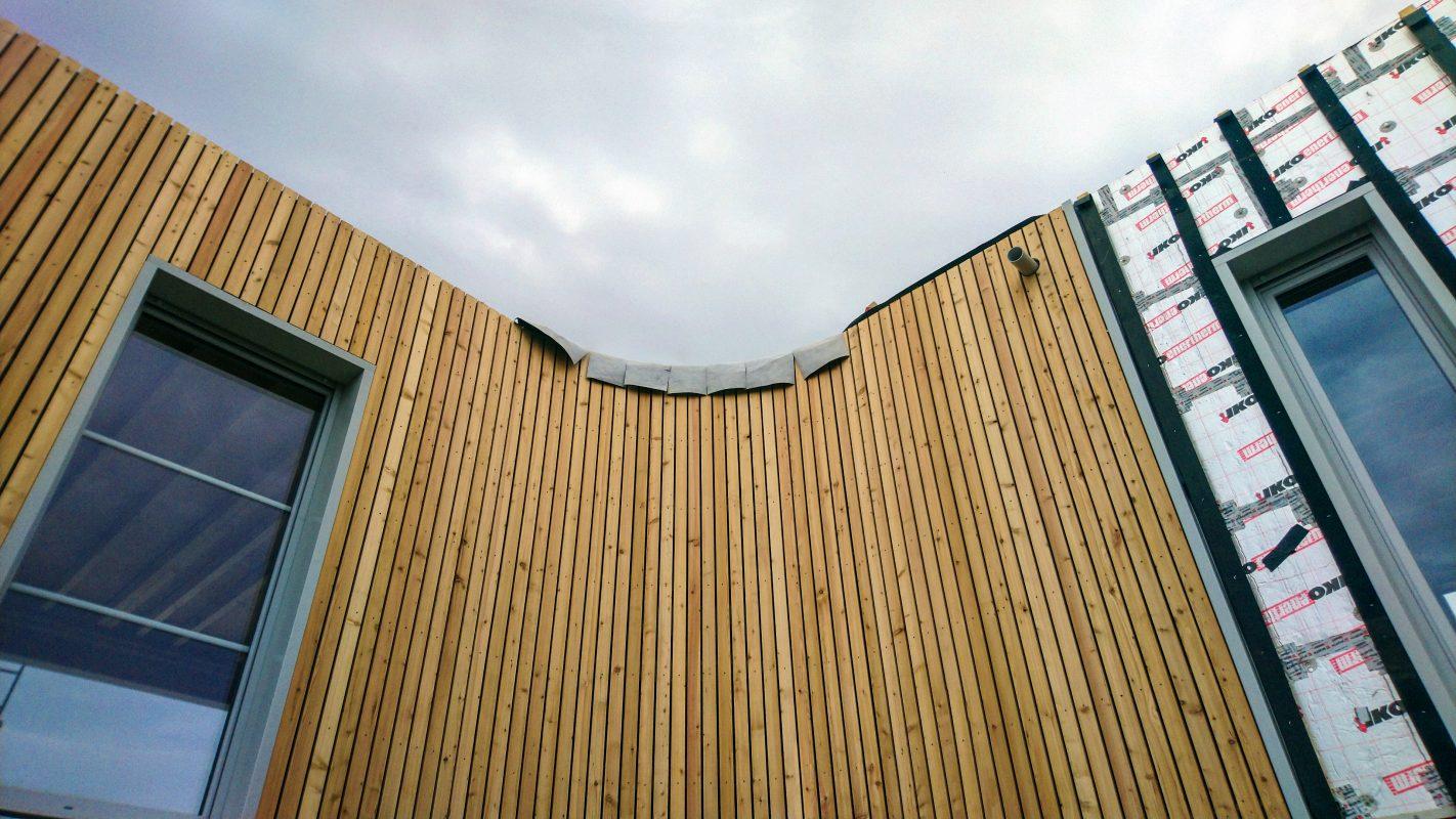 construction ossature bois pas de calaiseperlecques
