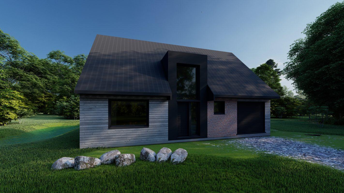 maison-ossature-bois-logicobois-modele-amsterdam