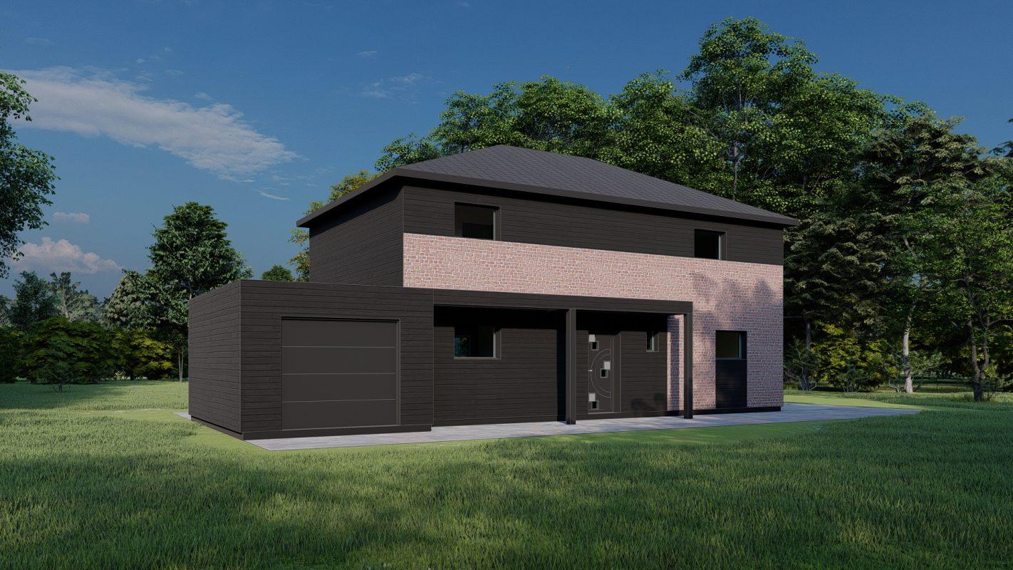 maison-ossature-bois-logicobois-modele-brisbane