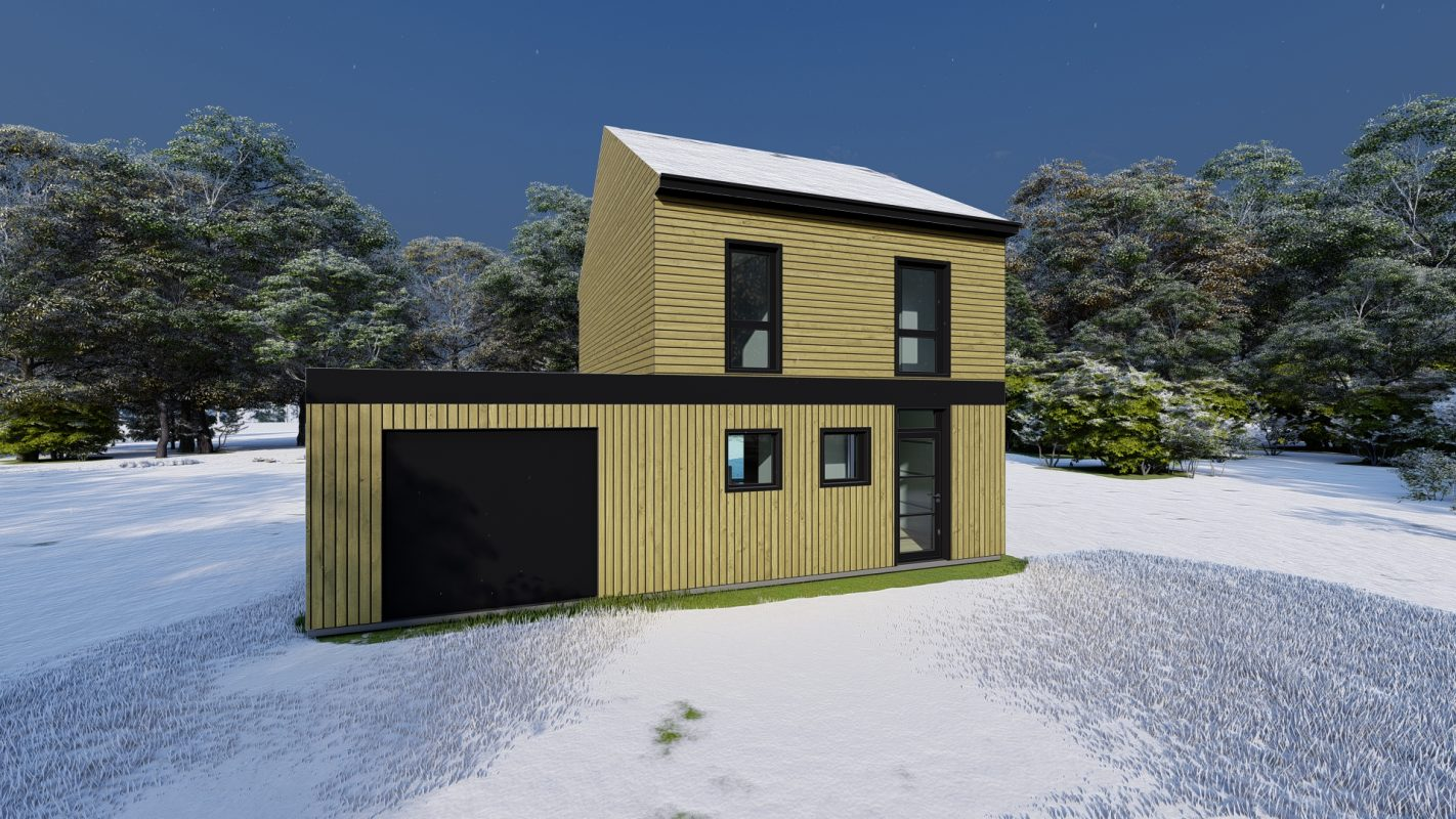 maison-ossature-bois-logicobois-modele-copenhague