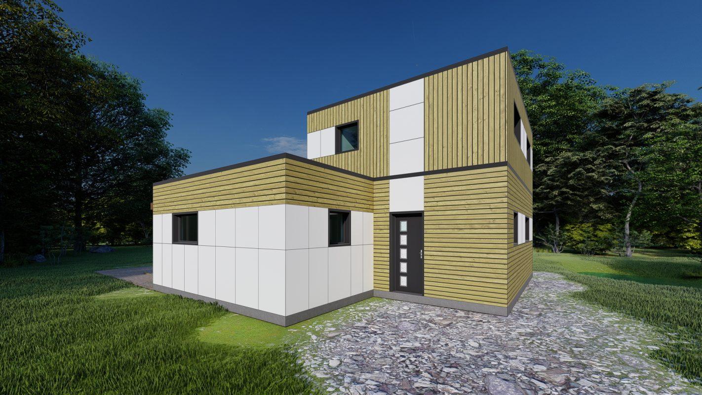 maison-ossature-bois-logicobois-modele-lisbonne