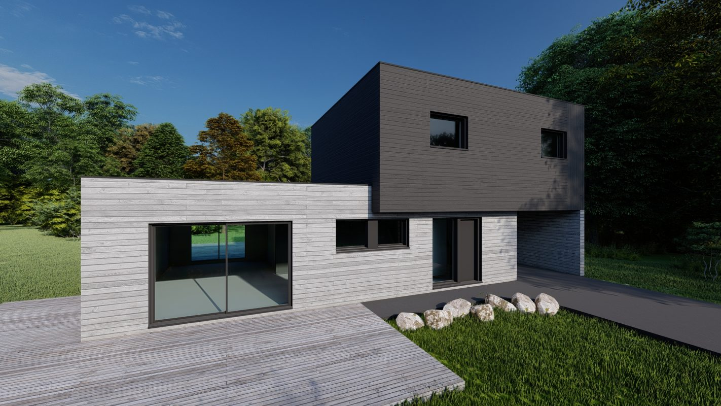 maison-ossature-bois-logicobois-modele-malaga