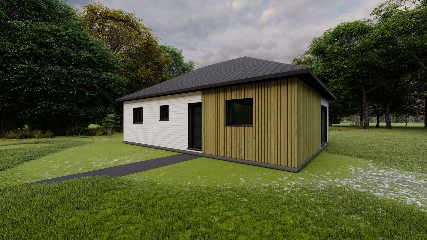 maison-ossature-bois-logicobois-modele-ottawa