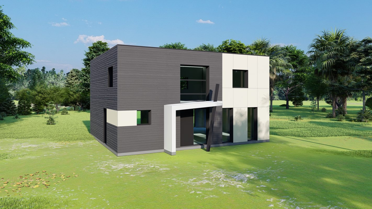 maison-ossature-bois-logicobois-modele-tallinn