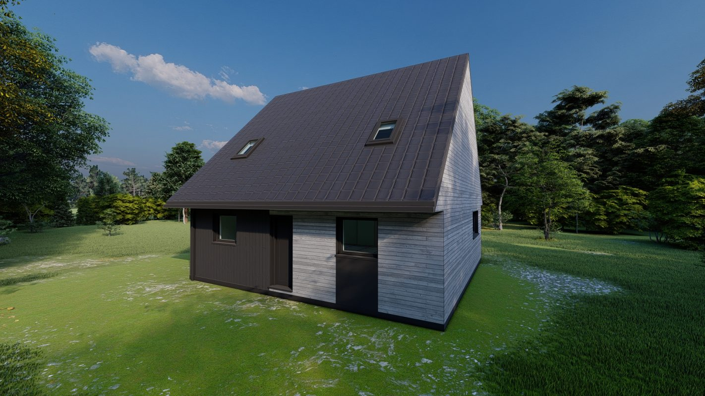 maison-ossature-bois-logicobois-modele-varna